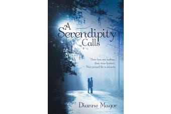 A Serendipity Calls