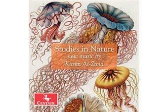 Studies in Nature