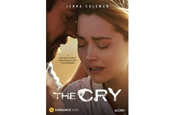 The Cry Series 1