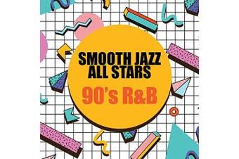 90's R & B