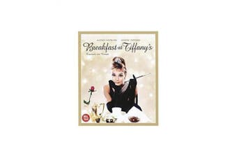 Breakfast at Tiffany's [ 1961 ] Blu-Ray + Extra's [Blu-ray]