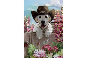 500 Pieces Puzzles for Adults Animals Jigsaw Puzzles Wooden Floor Puzzle Kids Toys Dog Puzzles for Creative Gift Home Decor