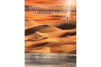 Understanding God and His Word