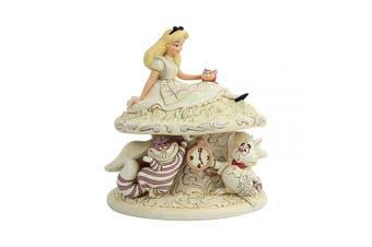 Disney Traditions Figurine, Multicoloured, one size