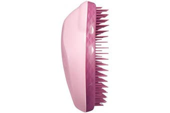 Tangle Teezer , The Original Detangling Hairbrush, Pink Cupid