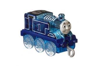 Fisher-Price Thomas & Friends 75th Anniversary Diamond Thomas Engine
