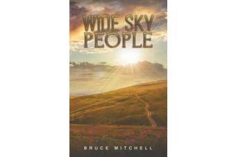Wide Sky People