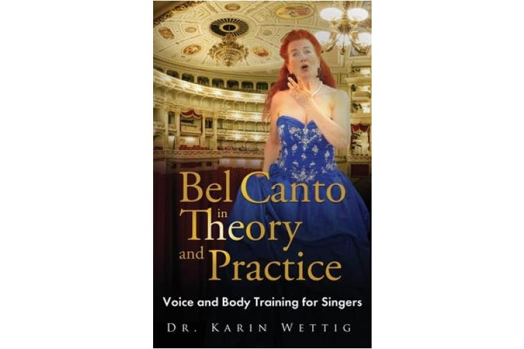 Bel Canto in Theory and Practice