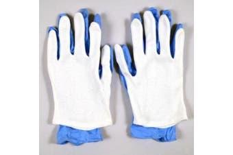 (Large) - Cake Play Isomalt Sugar Protective Glove Set (Large)