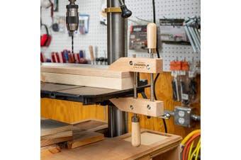 Jorgensen Size 0 11cm Handscrews Wood Clamp