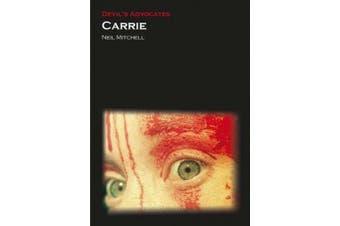 Carrie (Devil's Advocates)