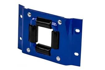 Coxreels 324-1 Replacement Roller Bracket for EN Series Reel