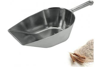 Westmark 92012291 Flour Scoop 2580 ml