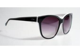 Dea Sunglasses
