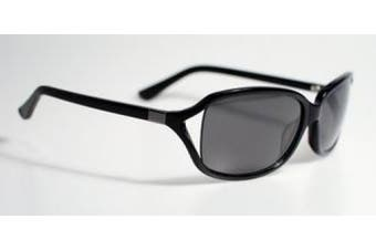 Dea Sunglasses