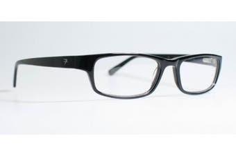 Fatheadz Optical Frames