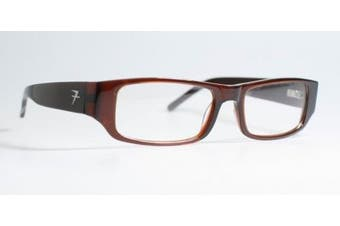 Fatheadz Optical Frames