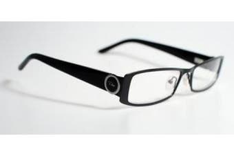 Dea Optical Frames