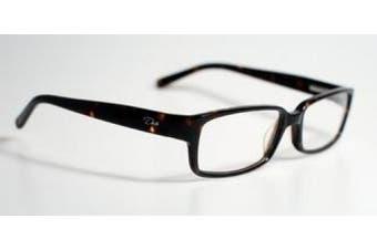 Dea Optical Frames