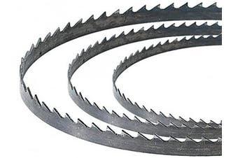 Grizzly G0513ANV Bandsaw Blade 2.5cm x 3 TPI for 43cm Bandsaw
