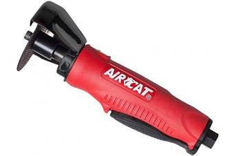 (Packs) - AirCat 6505 Composite Quiet Cut-Off Tool