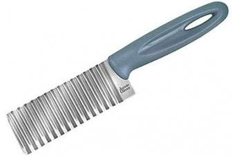Jamie Oliver Crinkle-Cut Knife