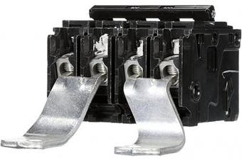 Siemens MBK200 200-Amp Main Circuit Breaker for Use in EQ Type Load Centres Made Prior to 2002