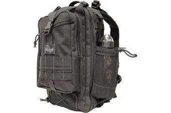 (Black) - PYGMY FALCON-II? Backpack