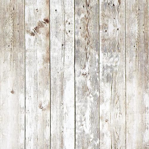 (32.8ft x 1.47ft) - 10m Reclaimed Wood Wallpaper Wood Contact Paper Wood Grain Contact Paper Wood Plank Wallpaper Stick and Peel Self Adhesive Wallpaper Removable Wallpaper Rustic Shiplap Distressed Wood Wallpaper Size Name: 32.8ft x 1.47ft