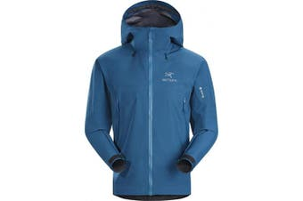 (S, iliad) - Arc'teryx Men's Jacket
