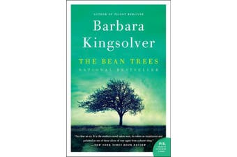 The Bean Trees (P.S. (Paperback))