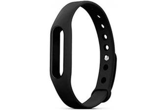 NEO+ UK SELLER, Replacement Band for Xiaomi Mi Wireless Wristband Bracelet (No Activity Tracker)