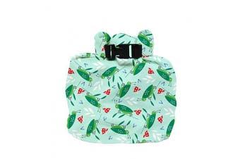 (happy hopper) - Bambino Mio Wet Nappy Bag