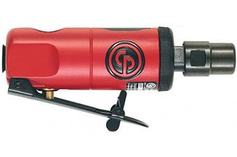 Chicago Pneumatic CP876 Mini Die Grinder