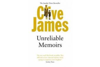 Unreliable Memoirs (Unreliable Memoirs)