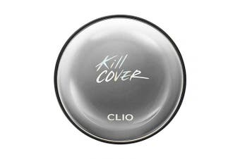 (04 GINGER) - Clio Kill Cover Founwear Cushion Xp (04 GINGER)
