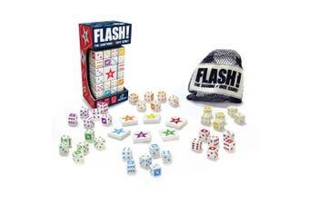 Flash! Game