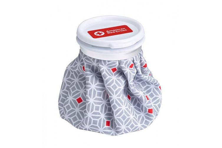 American Red Cross Therapeutic Ice Pack