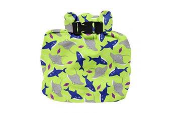 Bambino Mio Wet Bag, Neon (WNB NEO)