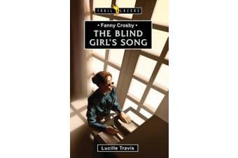The Blind Girl's Song