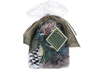 Aromatique Smell of The Tree Potpourri Decorative Fragrance Standard Bag 240ml