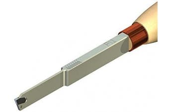 Mid-Size Easy Parting Tool