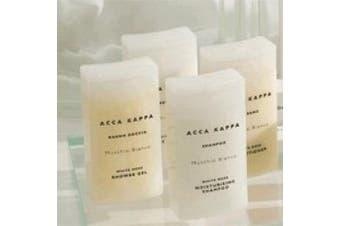 ACCA KAPPA White Moss Shower Gel 17 fl oz (500 ml)