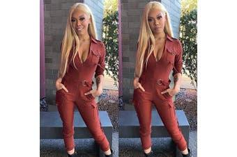 (24 24 24, 613 Bundles) - Platinum Blonde 613 Hair Weave Bundles Straight Remy 100% Brazilian Virgin Human Hair Bundles 9A Grade 613 Blonde Hair Extensions(24 24 24,#613)