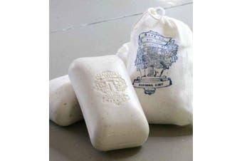 Barr Co Oatmeal Saddle Soap