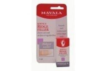Mavala Ridge Filler - 5ml