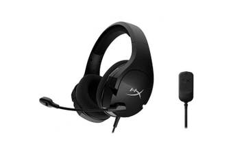 HyperX Cloud Stinger Core 7.1 USB Gaming Headset