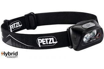 (One Size) - PETZL Actik Headlamp - SS20