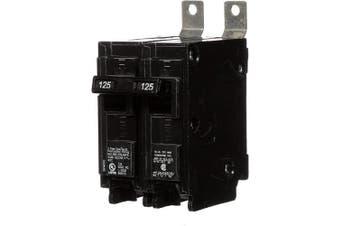 Siemens B2125 125-Amp Double Pole 120/240-Volt 10KAIC Bolt in Breaker