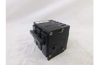 BR3100 - Cutler Hammer Circuit Breakers